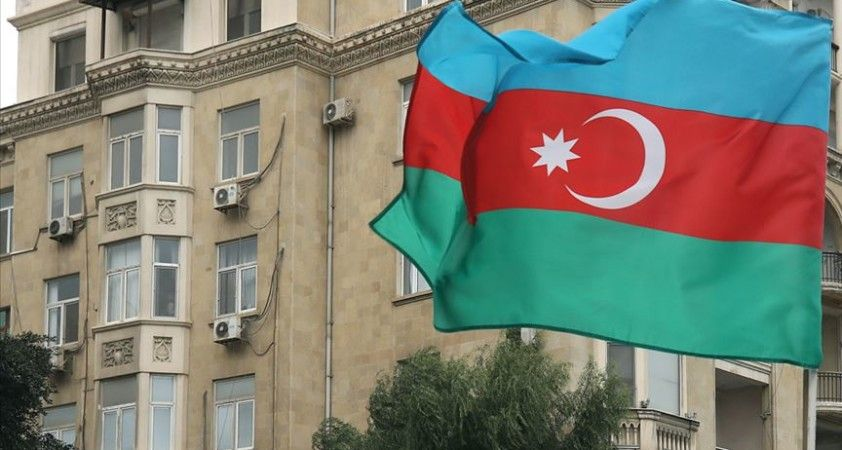 İranlı Türkler, Şuşa'nın Ermenistan işgalinden kurtarılmasını kutladı