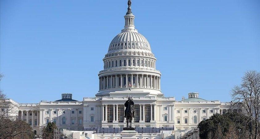 ABD ekonomisi 'hükümet kapanması' ve 'temerrüde düşme' riskleriyle karşı karşıya