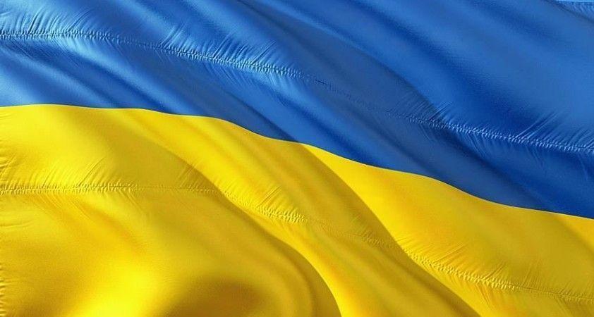 Ukrayna, Azerbaycan'ın Harkov Fahri Konsolosluğuna düzenlenen silahlı saldırıyı kınadı