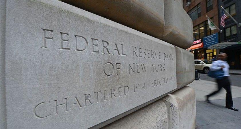 Fed Başkan Yardımcısı Clarida yeni para politikası çerçevesini değerlendirdi