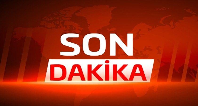 Türkiye'de korona virüsten 20 kişi daha hayatını kaybetti