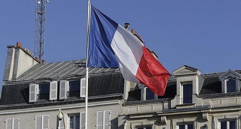 Fransa, Fransız Polinezyası'ndaki nükleer denemelerinin sonuçlarını gizlediğini kabul etmiyor