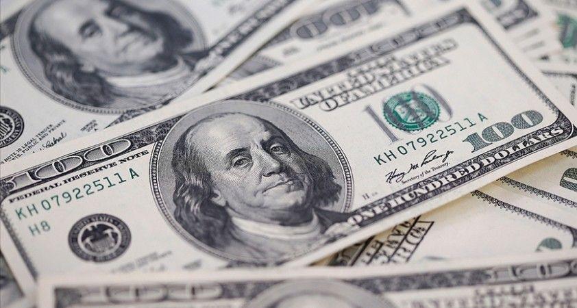 ABD'de yıllık enflasyon aralıkta beklentilerin üstüne çıktı