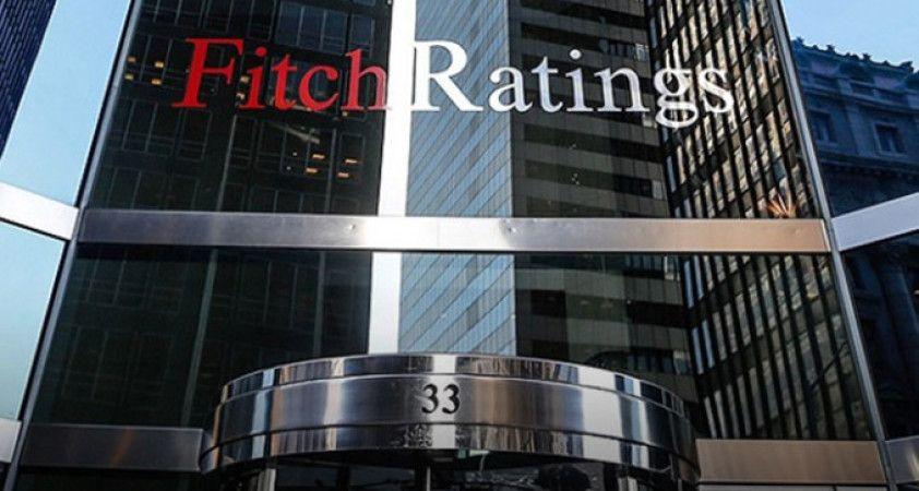 Fitch'ten enflasyon ve dış finansman riski uyarısı!