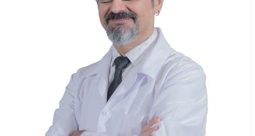 Koroner bypass ameliyatlarında yara izsiz tedavi