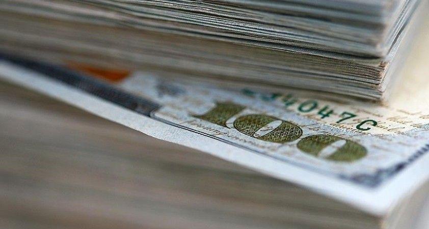 ABD yönetimi, Afgan hükümetinin ABD bankalarındaki rezervlerini dondurdu