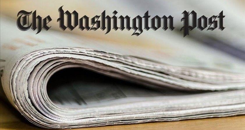 Washington Post: Biden'ın İsrail konusunda diğer Demokratlarla anlaşmazlığı artıyor