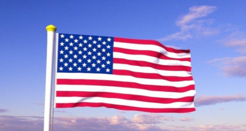 ABD-Kanada sınırı 21 Ağustos'a kadar kapalı kalacak
