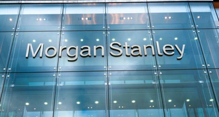 Morgan Stanley: Avrupa'da yaz turizm sezonu tehlikede