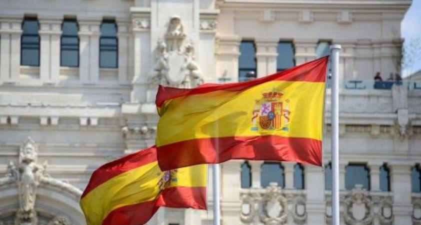 İspanya: Türkiye, Çin'den satın aldığımız suni solunum cihazlarını taşıyan uçağı alıkoydu