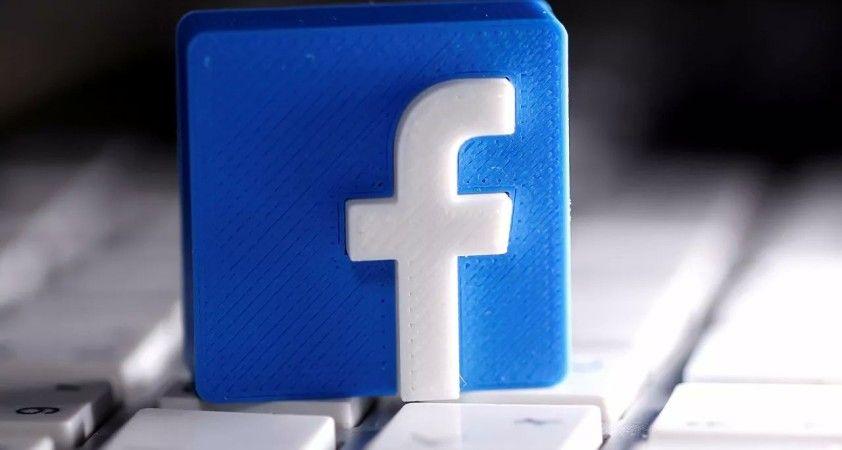 Siyah kişileri 'primat' olarak etiketleyen Facebook özür diledi