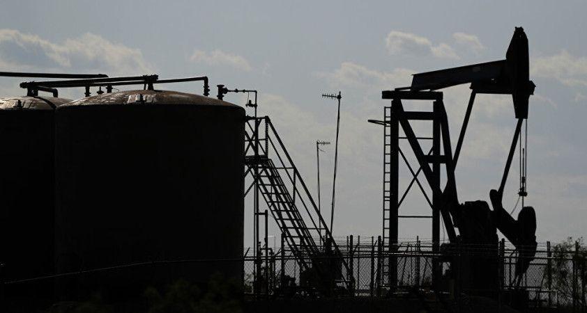 Belarus Nükleer Güç Santrali'nde birinci reaktör elektrik şebekesinden koptu