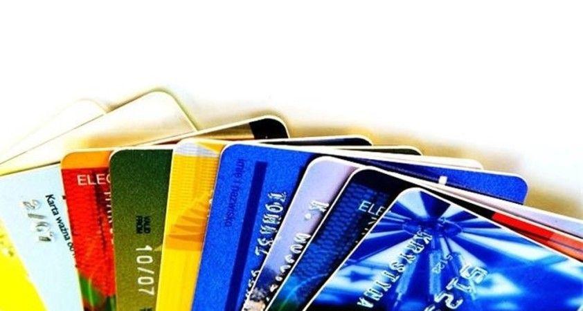 Kredi kartı harcamalarında taksit sayılarına düzenleme geldi