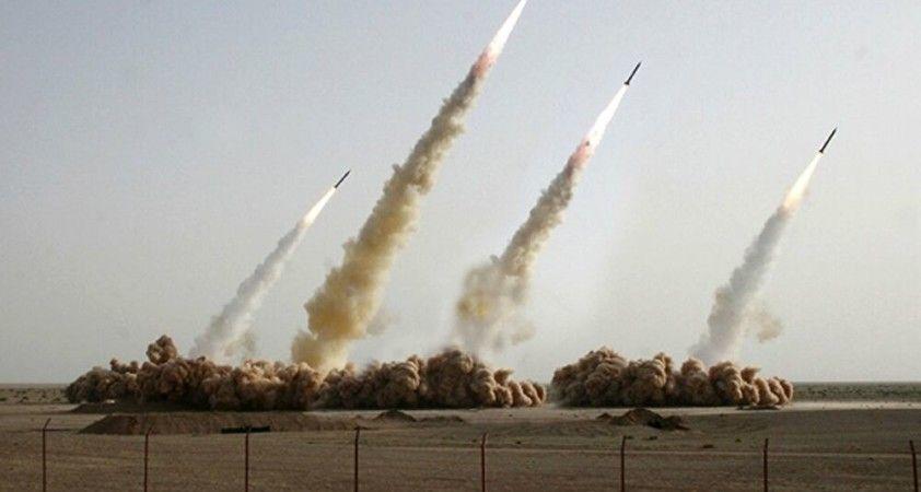 Rusya ve ABD Silah kontrolü konusunda müzakerelere devam edecek