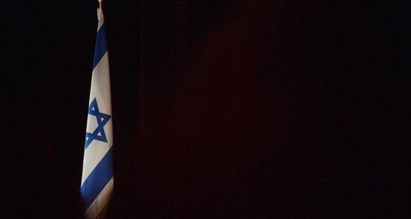 Dünya Çocukları Koruma Hareketi: İsrail her yıl 500 ila 700 Filistinli çocuğu yargılıyor