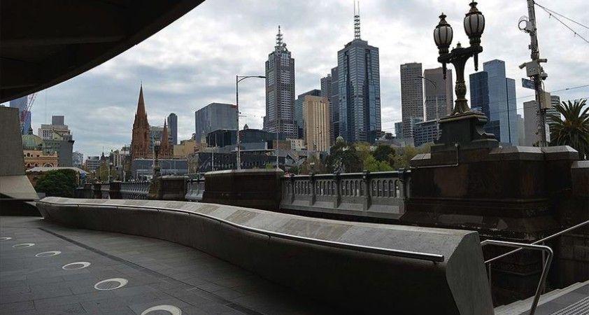 Avustralya 3 ülkeye hava ulaşımını açmaya hazırlanıyor