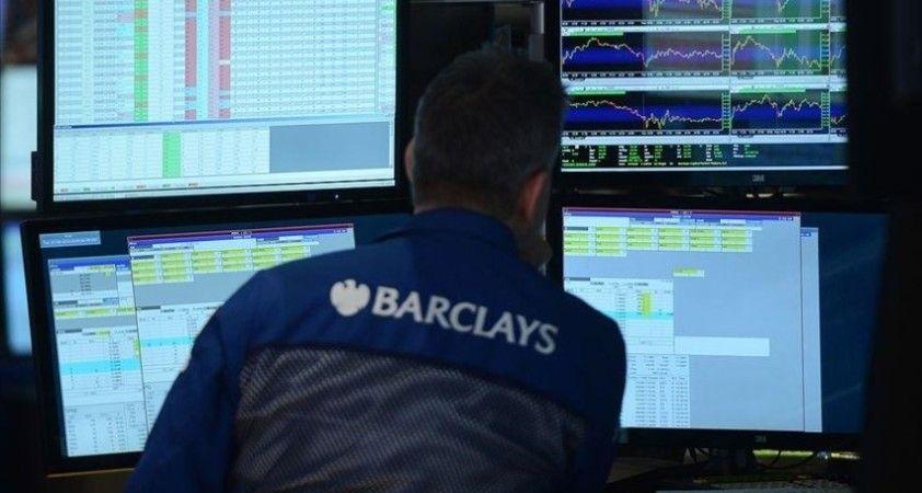 Küresel piyasalar bu hafta yaralarını sardı
