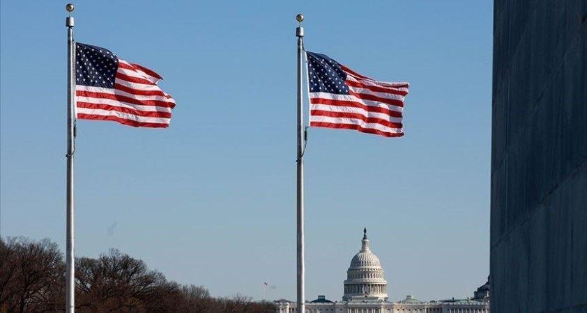 ABD, UCM Başsavcısı Bensouda ve diğer savcılık yetkililerine yönelik yaptırımları kaldırdı