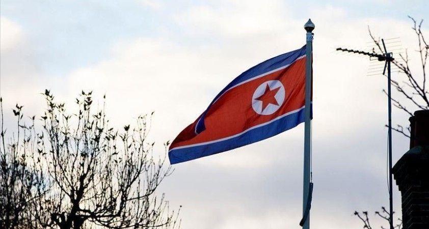 Japonya, Güney Kore ve ABD temsilcilerinden Kuzey Kore zirvesi