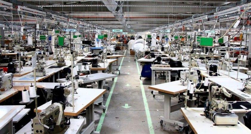 Tekstil sektörü, ihracata 'korona formatı' ile devam edecek