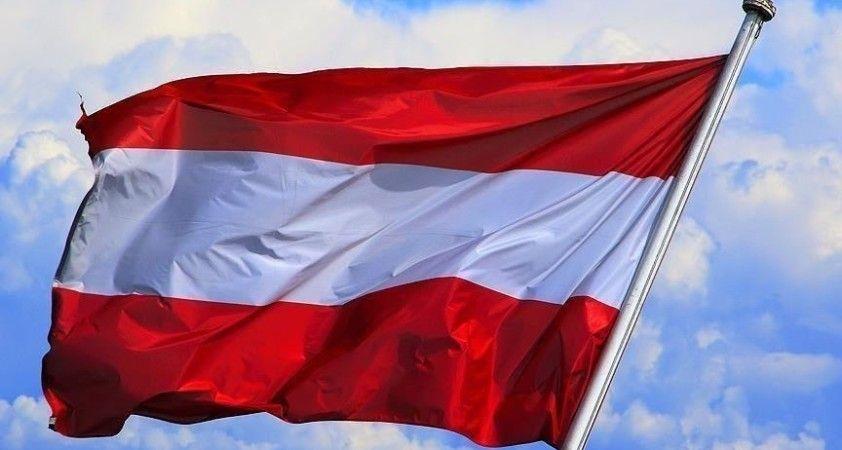 Avusturya'da Müslümanlara ait kuruluşlara yönelik 'fişlemeyi andıran çalışma' tepki çekti