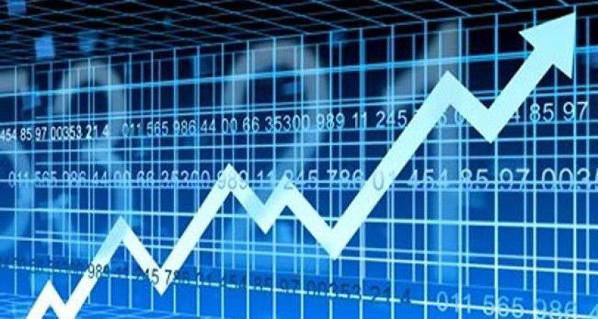 Defter değeri 7 lira olan Servet GMYO hisseleri borsada 100 lirayı geçti
