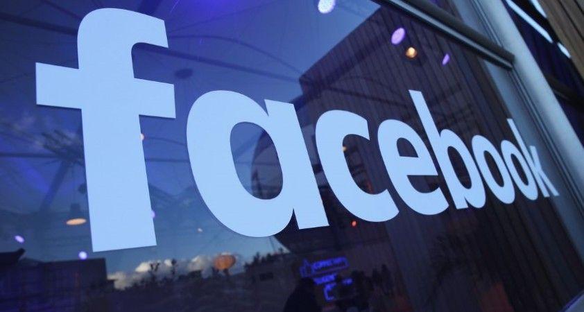Facebook'tan Uganda hükümet yetkililerine dijital darbe