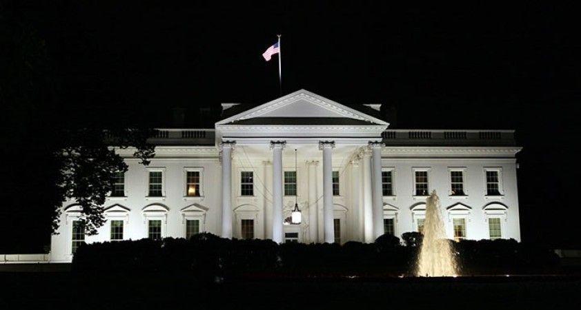Beyaz Saray, ABD ile İran arasındaki mahkum takası iddialarını yalanladı