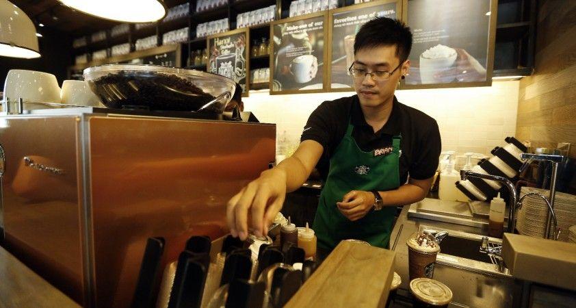 Vietnam'daki sıkı Covid-19 tedbirleri küresel kahve krizine neden olabilir