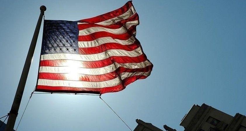 Biden, California'daki silahlı saldırının ardından bayrakların yarıya indirilmesi talimatı verdi