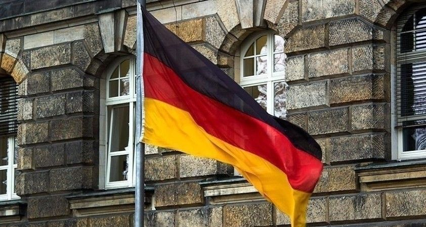 Almanya, Afganistan'daki personelinin tahliyesini tamamladı