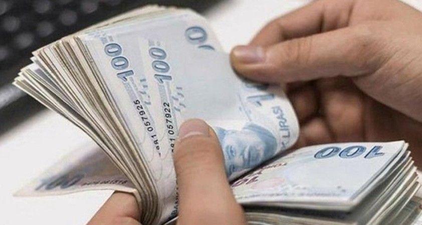 Deutsche Bank raporu: Evden çalışmayı tercih edenler daha fazla vergi ödemeli