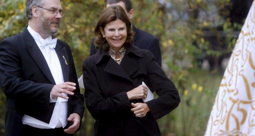 Estonya'da cumhurbaşkanlığı seçimi ikinci tura kaldı
