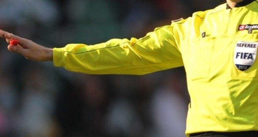 17 ve 20 yaş altı FIFA kadınlar dünya kupaları iptal edildi