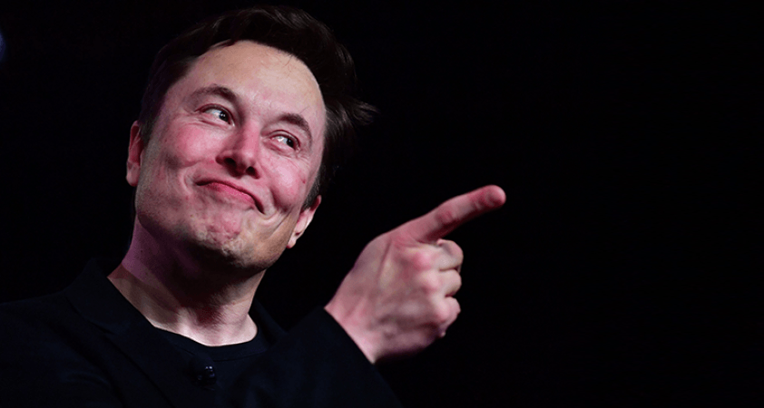 Tesla CEO'su Elon Musk'tan 'Bitcoin' kararı