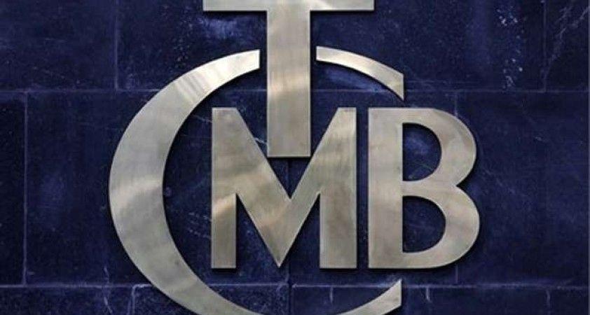 Merkez Bankası'ndan döviz adımı