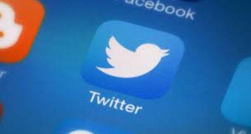 Twitter, yeni 'para kazanma' özellikleri için başvuruları almaya başladı