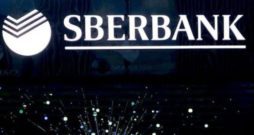Sberbank seyahat acentesi ödemelerinde blockchain kullanacak