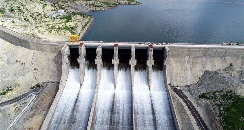 Yenilenebilir enerjide Türk lirasıyla destek dönemi başlıyor