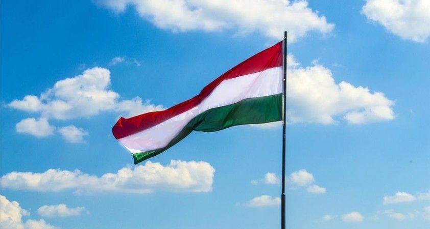 Macaristan'da YPG/PKK'lı iki teröriste verilen hapis cezası onandı