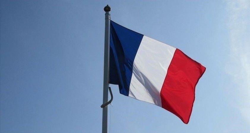 Fransa'da tartışmalı 'ayrılıkçılık' yasa tasarısı Ulusal Mecliste yeniden onaylandı