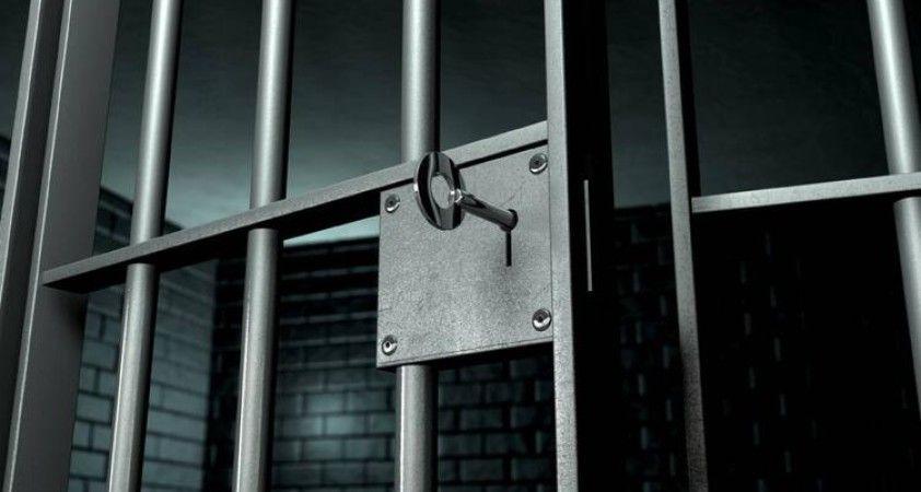 Rusya'daki Belarus protestolarında 11 kişi gözaltına alındı