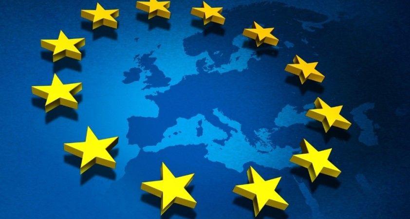 Avrupa Adalet Divanı'ndan Polonya'ya günlük 500 bin euro para cezası