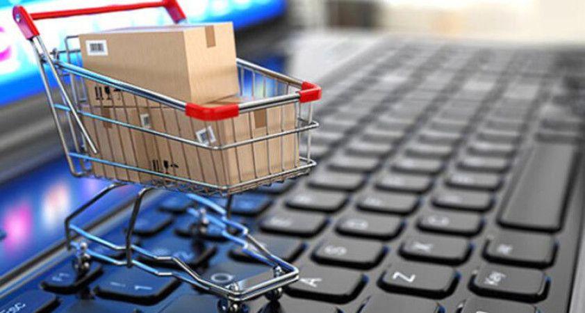 Çin'den e-ticaret şirketlerine 'rekabet' uyarısı
