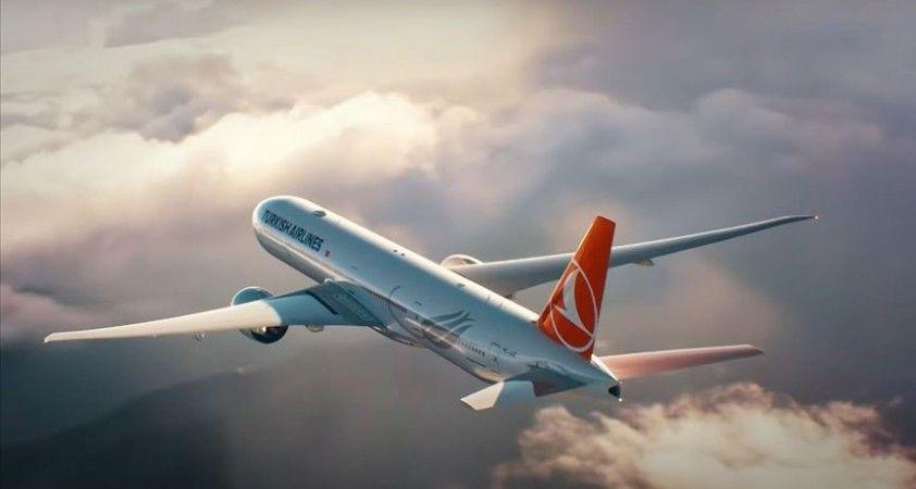 THY uçaklarında kabin bagajı uygulamasına yarın yeniden başlanacak