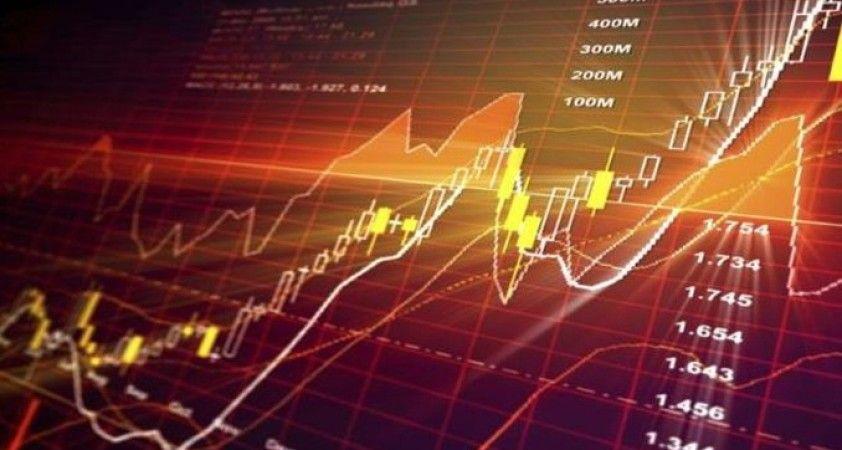 Piyasalarda bu hafta gözler Merkez Bankası'nda