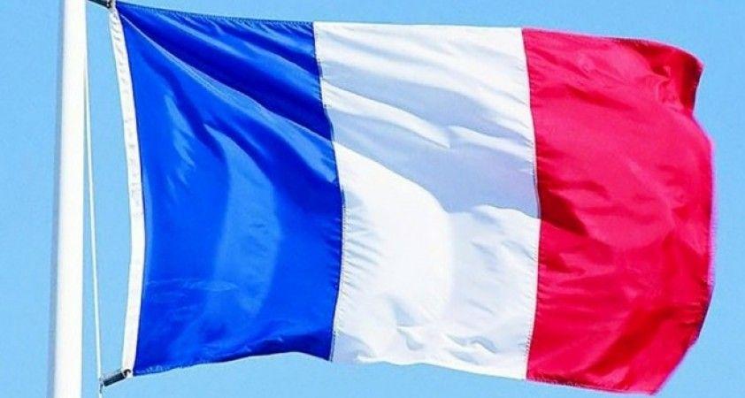 Fransa'da tartışmalı 'Küresel Güvenlik' yasa tasarısı Ulusal Meclis'te kabul edildi
