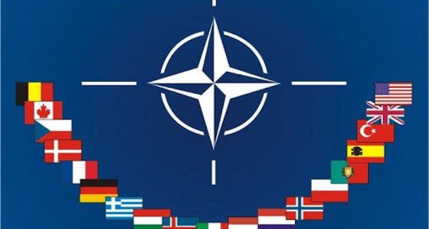NATO dışişleri bakanları 20 Ağustos'ta Afganistan için toplanıyor