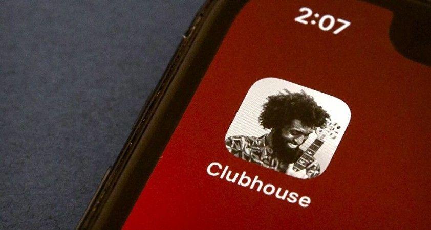 Clubhouse: Android uygulaması birkaç ay içinde hazır olacak