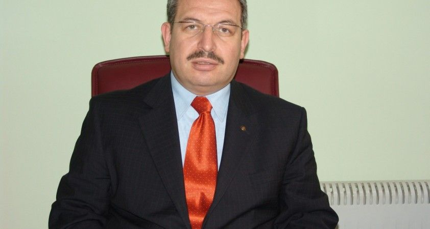 Seyit Ahmet Okur, koronavirüse yenik düştü